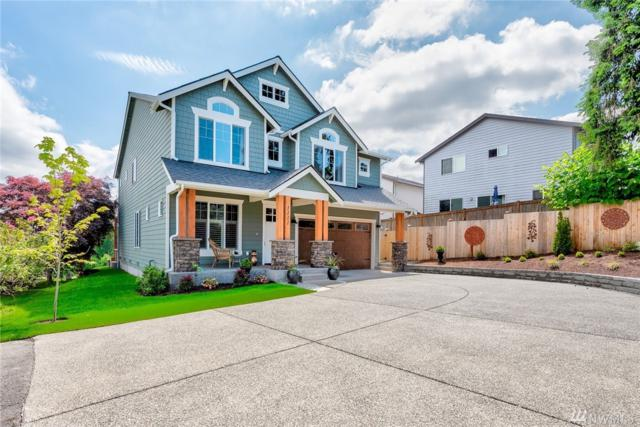 1111 Vernon Rd, Lake Stevens, WA 98258 (#1462991) :: Kimberly Gartland Group