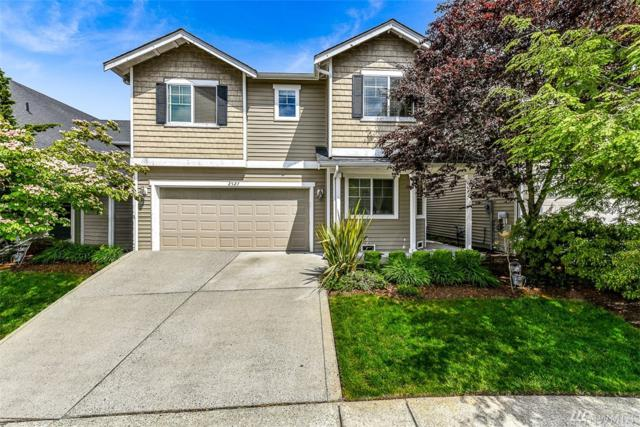 2527 192nd Place SE, Bothell, WA 98012 (#1462993) :: Keller Williams Realty Greater Seattle