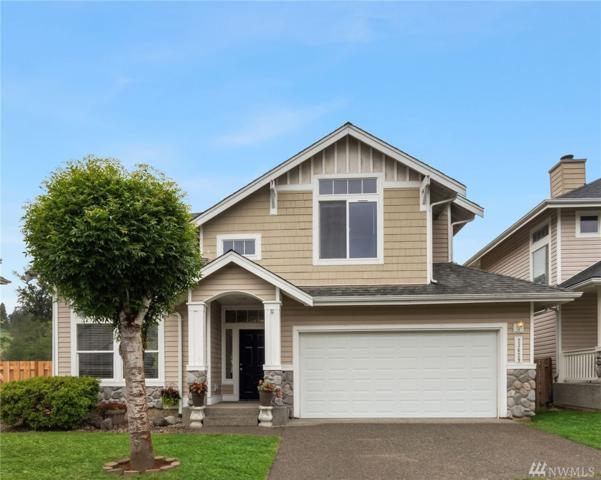 23629 51st Ave S, Kent, WA 98032 (#1462995) :: Costello Team