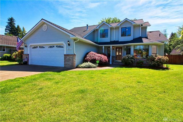 4005 South Street Ct SE, Tumwater, WA 98501 (#1462999) :: Keller Williams - Shook Home Group