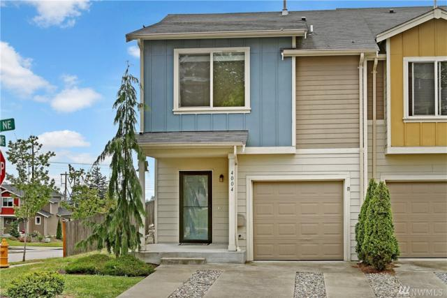 4004 82nd Dr NE, Marysville, WA 98270 (#1463002) :: Kimberly Gartland Group