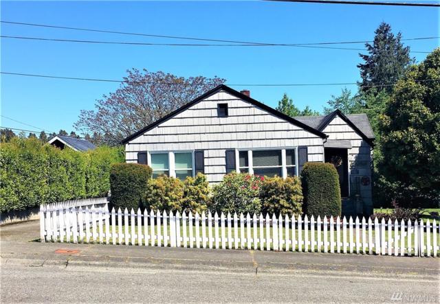 1122 Ironsides Ave, Bremerton, WA 98310 (#1463003) :: Costello Team