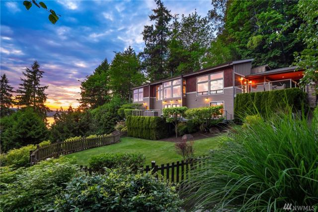 2620 E Lake Sammamish Pkwy NE, Sammamish, WA 98074 (#1463004) :: Keller Williams Realty Greater Seattle