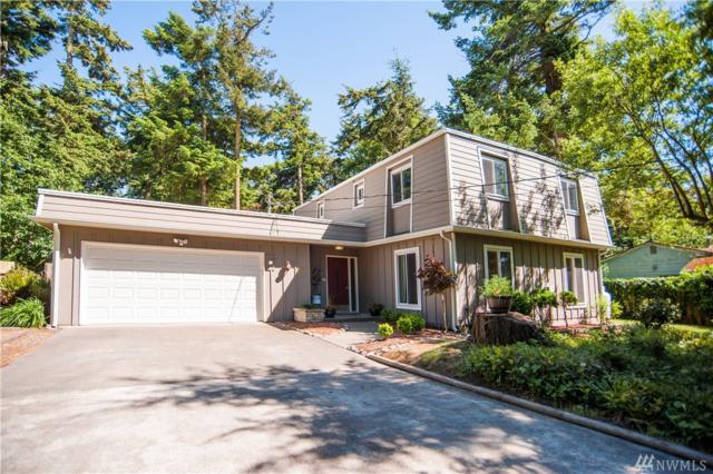 1932 Island View Rd, Oak Harbor, WA 98277 (#1463016) :: Kimberly Gartland Group