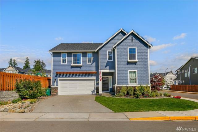 32351 48th Ave S, Auburn, WA 98001 (#1463022) :: Costello Team