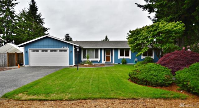 9713 60th St Ct W, University Place, WA 98467 (#1463025) :: Keller Williams Realty Greater Seattle