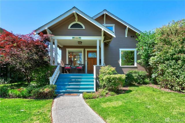 1510 Rockefeller Ave, Everett, WA 98201 (#1463028) :: Ben Kinney Real Estate Team