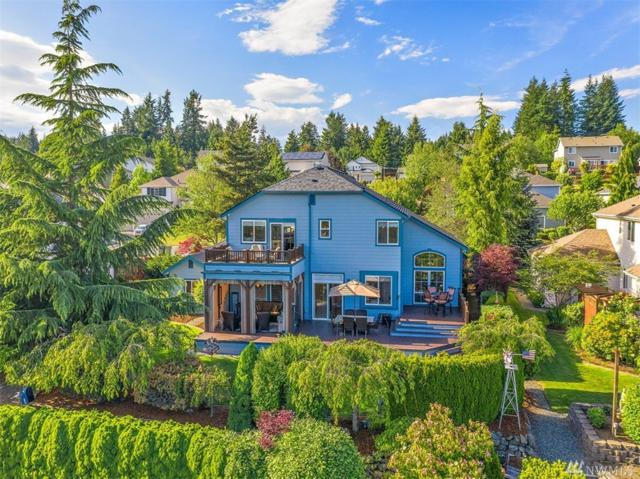 7018 59th St Ct W, University Place, WA 98467 (#1463029) :: Keller Williams Realty Greater Seattle