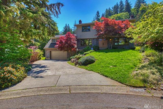 4854 158th Place SE, Bellevue, WA 98006 (#1463037) :: Homes on the Sound