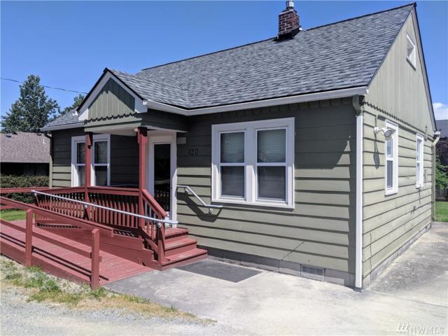 120 N 18th St, Mount Vernon, WA 98273 (#1463042) :: Record Real Estate