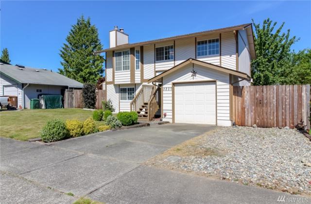 3207 54th Ave NE, Tacoma, WA 98422 (#1463043) :: Platinum Real Estate Partners