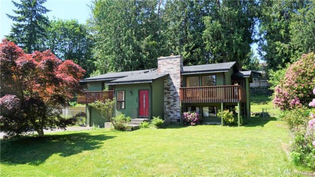 7399 Tepee Cir NE, Bremerton, WA 98311 (#1463045) :: Platinum Real Estate Partners