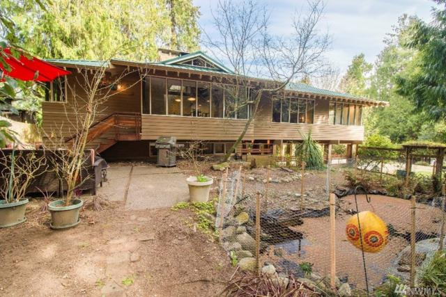 65-XX NE Monte Vista Dr, Bainbridge Island, WA 98110 (#1463057) :: Kimberly Gartland Group
