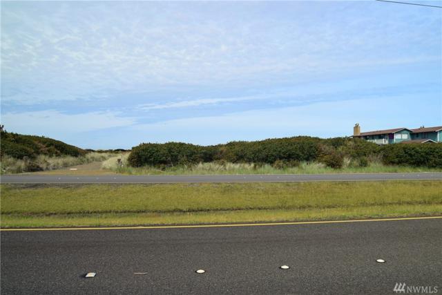 1055 Ocean Shores Blvd SW, Ocean Shores, WA 98569 (#1463060) :: The Royston Team