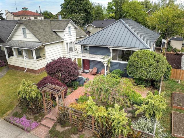 2532 9th Ave W, Seattle, WA 98119 (#1463072) :: Sweet Living