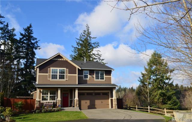 11025 5th St Ct E, Edgewood, WA 98372 (#1463075) :: Alchemy Real Estate