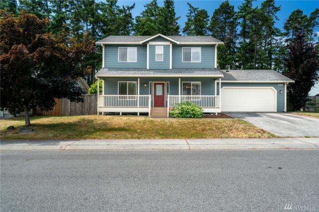 2189 SW Rosario Place, Oak Harbor, WA 98277 (#1463076) :: Kwasi Homes