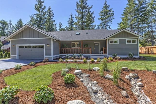 71 Kruse St, Port Townsend, WA 98368 (#1463080) :: The Kendra Todd Group at Keller Williams