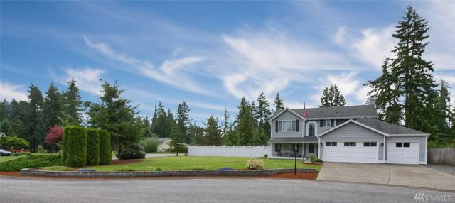 24308 38th Av Ct E, Spanaway, WA 98387 (#1463084) :: Hauer Home Team