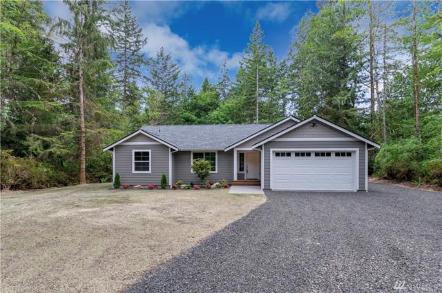 13514 103rd St NW, Gig Harbor, WA 98329 (#1463086) :: Keller Williams Realty