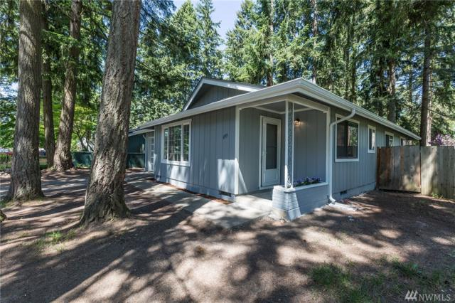 6915 157th St Ct E, Puyallup, WA 98375 (#1463091) :: Keller Williams Realty Greater Seattle