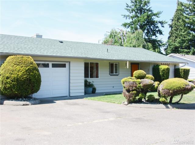 7714--7716 19th St Ct W, Tacoma, WA 98466 (#1463093) :: Platinum Real Estate Partners