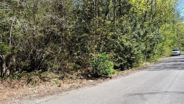 0 Prairie Lane, Sedro Woolley, WA 98284 (#1463105) :: Keller Williams Realty Greater Seattle