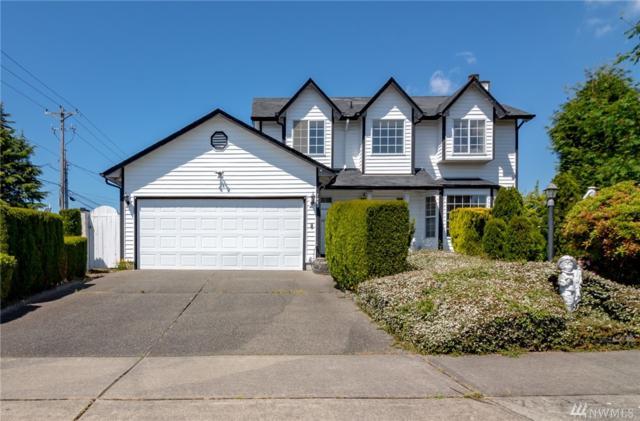 7023 N 10th St, Tacoma, WA 98406 (#1463106) :: Keller Williams Realty