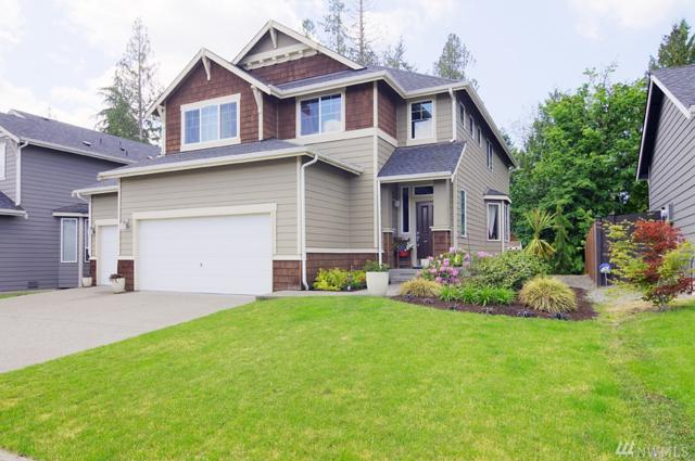 34235 56th Ave S, Auburn, WA 98001 (#1463110) :: Kimberly Gartland Group