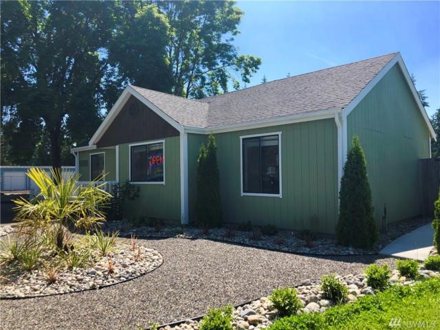 5233 Lacey Blvd SE, Lacey, WA 98503 (#1463111) :: Platinum Real Estate Partners