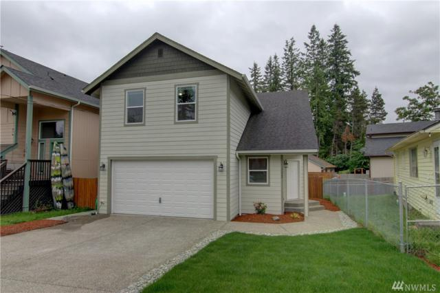 102 Goldenrod St, Port Orchard, WA 98366 (#1463115) :: Mike & Sandi Nelson Real Estate