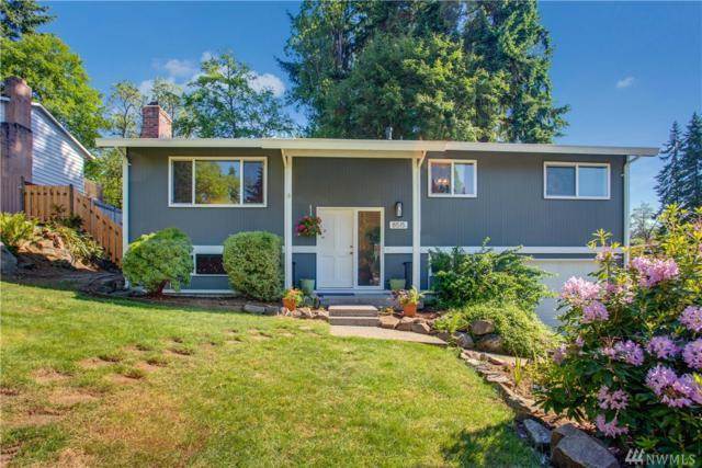 8515 NE 135th St, Kirkland, WA 98034 (#1463125) :: Ben Kinney Real Estate Team