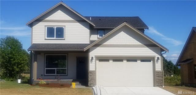 5580 Clearview Dr, Ferndale, WA 98248 (#1463130) :: Keller Williams Realty