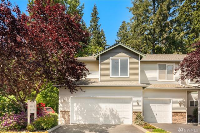 12530 Admiralty Wy C101, Everett, WA 98203 (#1463131) :: Keller Williams Realty Greater Seattle