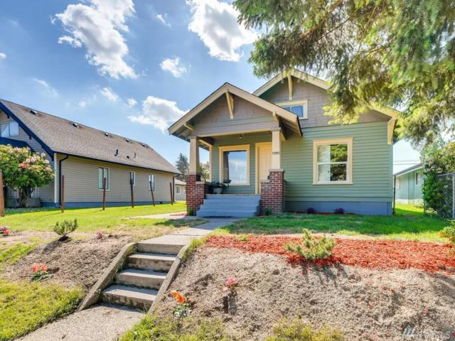4818 S Park Ave, Tacoma, WA 98408 (#1463138) :: Costello Team