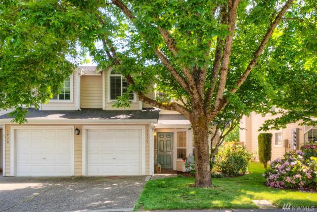 5938 Merlot Lane SE, Lacey, WA 98513 (#1463141) :: Better Homes and Gardens Real Estate McKenzie Group