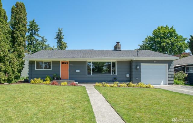 9110 1st Ave NE, Seattle, WA 98115 (#1463157) :: Sweet Living