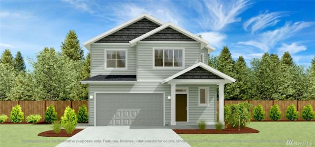 5656 95th Place NE, Marysville, WA 98270 (#1463160) :: The Kendra Todd Group at Keller Williams