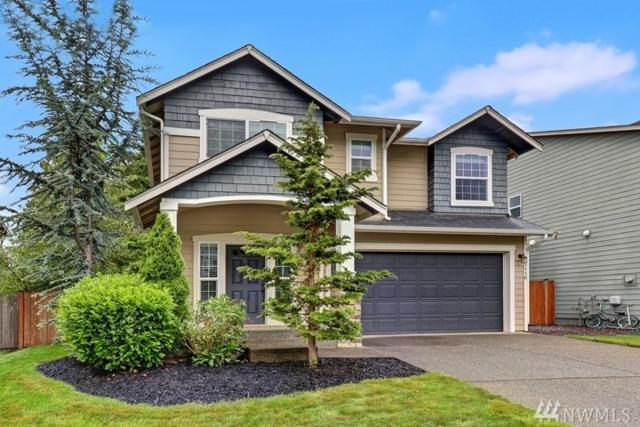 1116 117th Dr SE, Lake Stevens, WA 98258 (#1463166) :: The Robert Ott Group