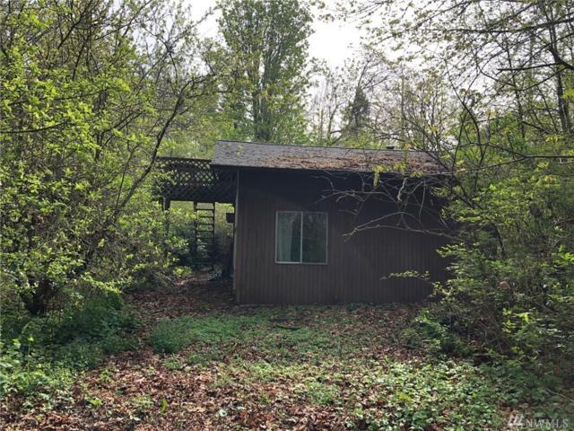 30363 NE Gamble Place, Kingston, WA 98346 (#1463174) :: Keller Williams Realty Greater Seattle