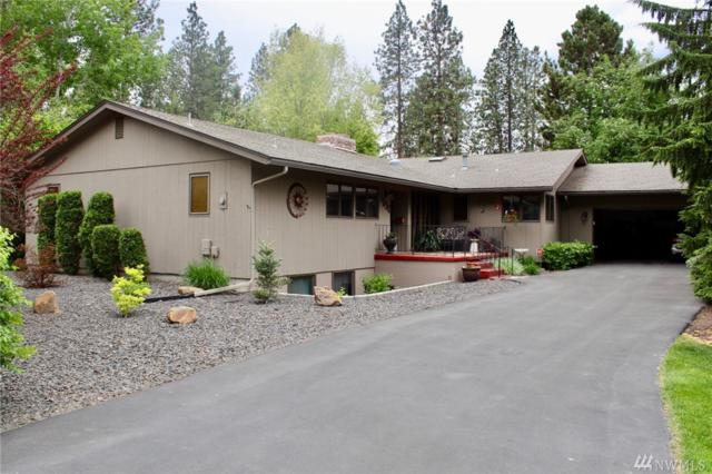 1830 E Thurston Ave, Spokane, WA 99203 (#1463176) :: Costello Team