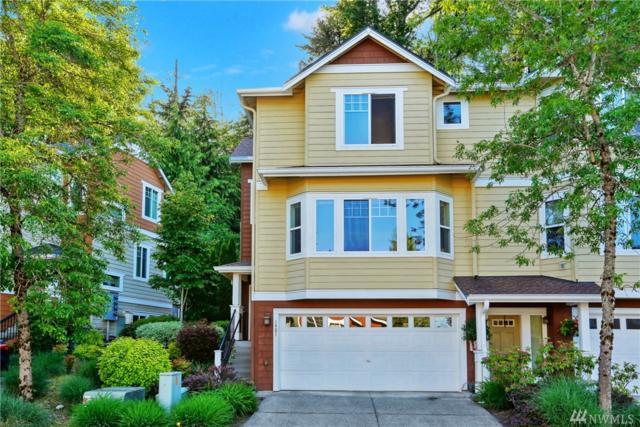5571 Lakemont Blvd SE #1401, Bellevue, WA 98006 (#1463182) :: The Kendra Todd Group at Keller Williams