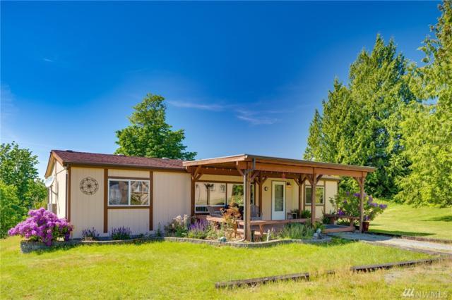 4792 Wildlife Acres Lane, Sedro Woolley, WA 98284 (#1463189) :: Keller Williams Realty Greater Seattle