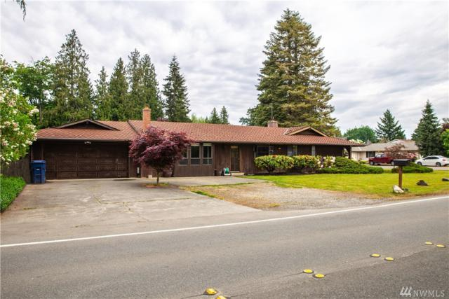 7002 57th Dr NE, Marysville, WA 98270 (#1463191) :: Kimberly Gartland Group