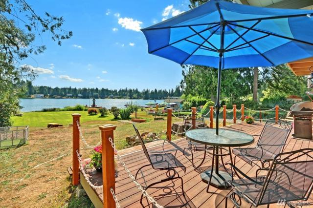 31033 E Lake Morton Dr SE, Kent, WA 98042 (#1463192) :: Better Properties Lacey