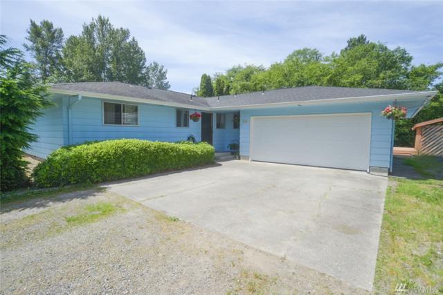 7216 Steelhead Lane, Burlington, WA 98233 (#1463194) :: Ben Kinney Real Estate Team