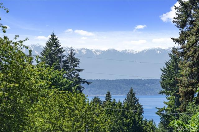 8516 196th St SW #201, Edmonds, WA 98026 (#1463197) :: The Kendra Todd Group at Keller Williams