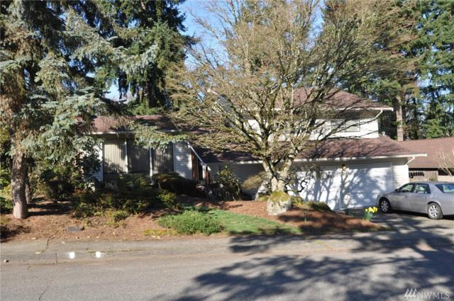 4653 121 Ave SE, Bellevue, WA 98006 (#1463201) :: The Kendra Todd Group at Keller Williams