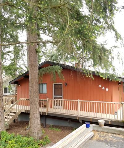449 Lochwood Dr, Camano Island, WA 98282 (#1463204) :: Ben Kinney Real Estate Team