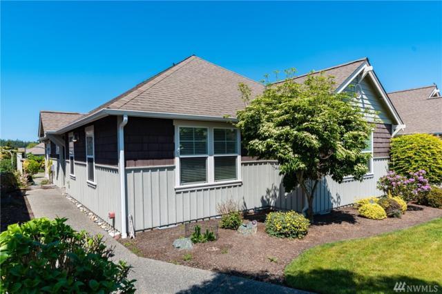 1683 SW Vanguard St, Oak Harbor, WA 98277 (#1463208) :: Capstone Ventures Inc